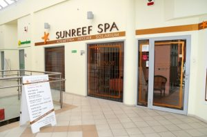 SUNREEF SPA 3DS_1859-300x199 Galeria    SUNREEF SPA 3DS_1835-300x199 Galeria    SUNREEF SPA 3DS_1817-300x199 Galeria    SUNREEF SPA 3DS_1807-1-300x199 Galeria